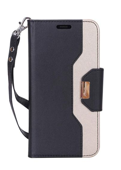 iPhone XS Max Wallet Case for Women | ProCase