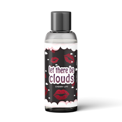 Cherry Lips 50ml