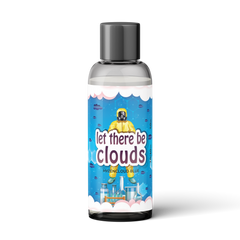 Hyzencloud Blue 50ml 3 for 2 Limited Time Offer