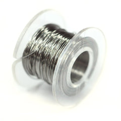 Kanthal A1 Wire