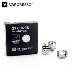 Vaporesso GT Core for NRG tank