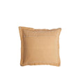 Pony Rider Highlander Cushion Cover | Nutmeg | 60*60