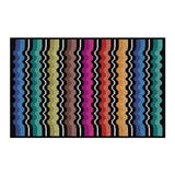 Missoni Home - VASILIJ #160 Towel