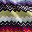 Missoni Home - GIACOMO #T59 Towel