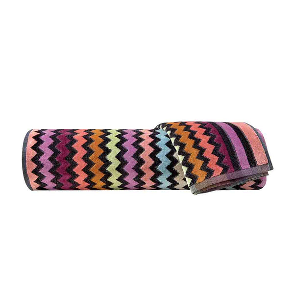 MISSONI WARNER #159 TOWEL