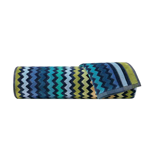 MISSONI WARNER #170 TOWEL