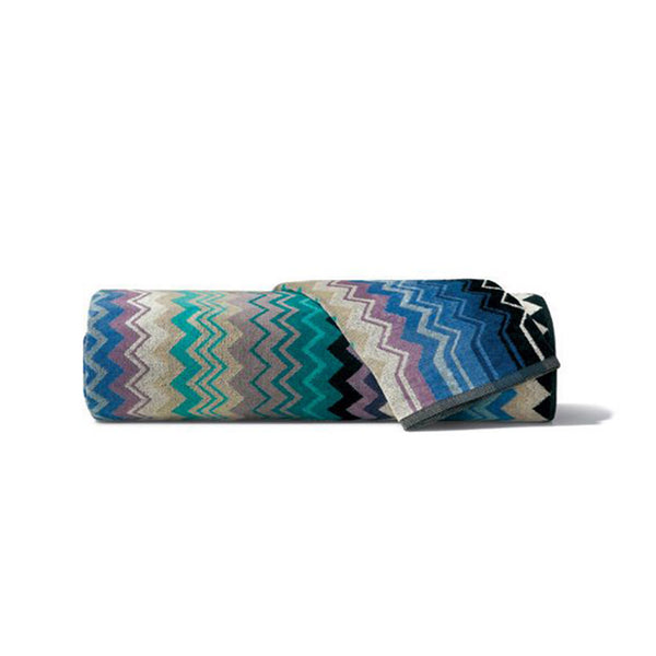 Missoni Home - GIACOMO #170 Towel