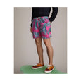 Scotch & Soda Hot Tropic Swim Trunks