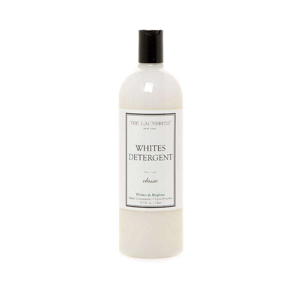 The Laundress Whites Detergent 1 Litre Classic Scent