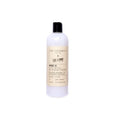 Le Labo x The Laundress Rose 31 Laundry Liquid 475ml