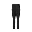 5 Units Angelie 10224 Black Jeggings