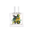 Maison Matine Into the Wild Fragrance 50mL
