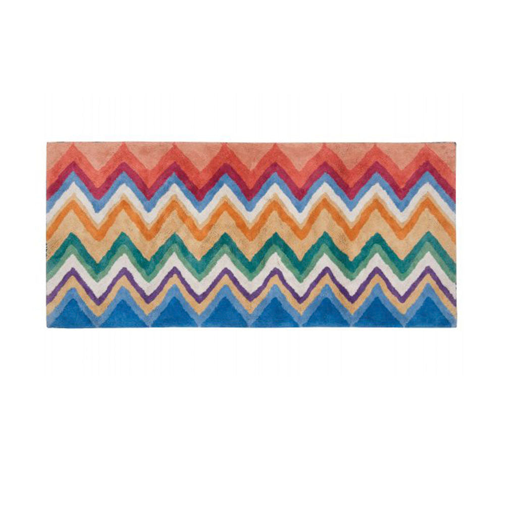 Missoni Home - AMONE 159 Bath Mat  // PRE ORDER