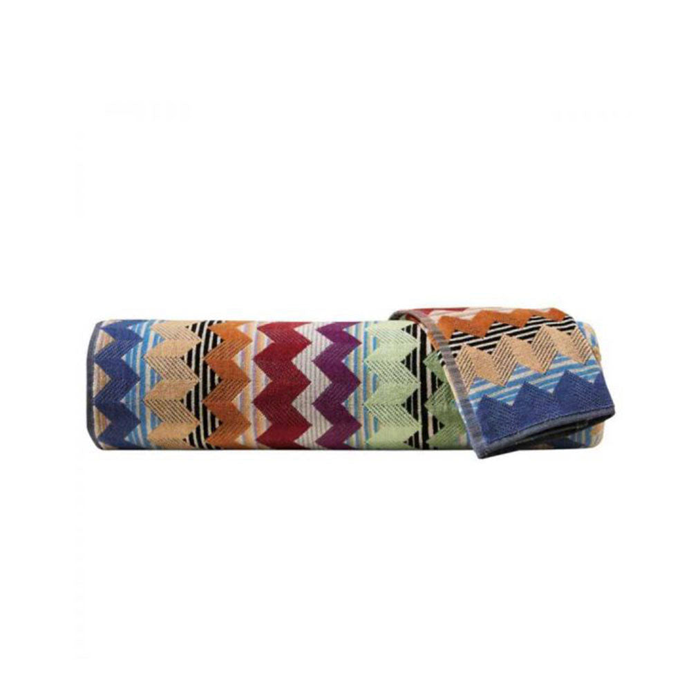 Missoni Home - ALFRED 159 Towel