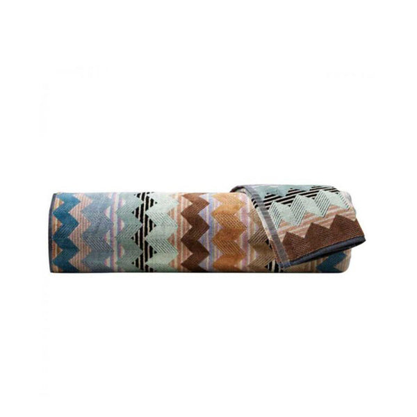Missoni Home - ALFRED 160 Towel