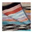 Missoni Home - YWAN 159 Towel