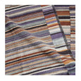 MISSONI Jazz 165 Hand Towel