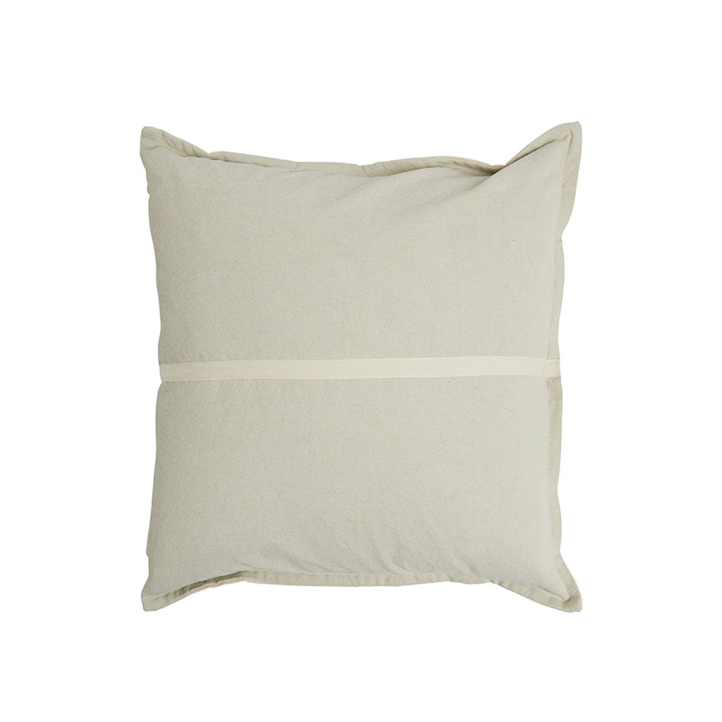 Wanderful Cushion Cover Mist 60*60