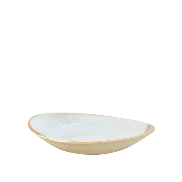 Robert Gordon Lagoon Forager 22cm Bowl