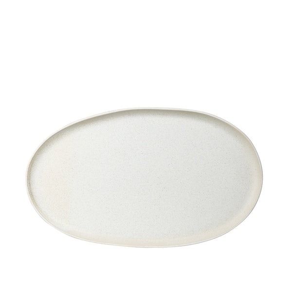 Robert Gordon Table Of Plenty Oval Stone Platter
