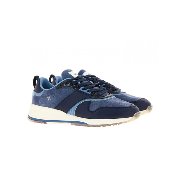 Scotch & Soda Vivex Sneakers