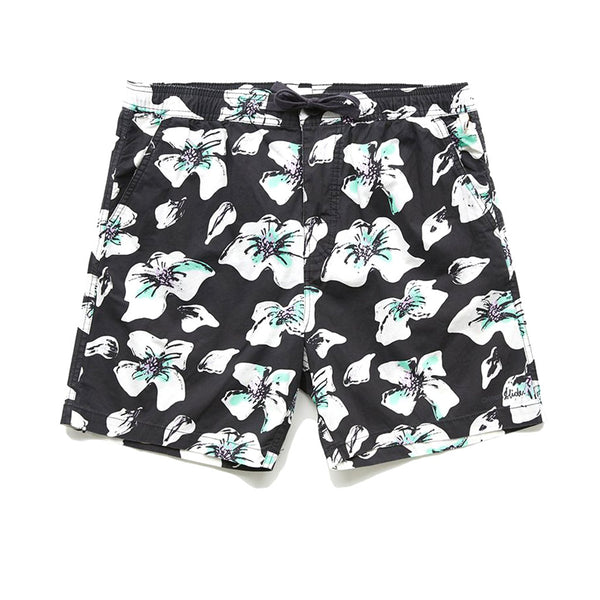 TCSS Psyche Swim Trunks Phantom