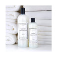 The Laundress Fabric Conditioner 475ml Classic Scent