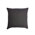Pony Rider Lone Ranger Cushion Cover  55*55