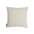 Pony Rider My World Cushion Cover Oats 55*55