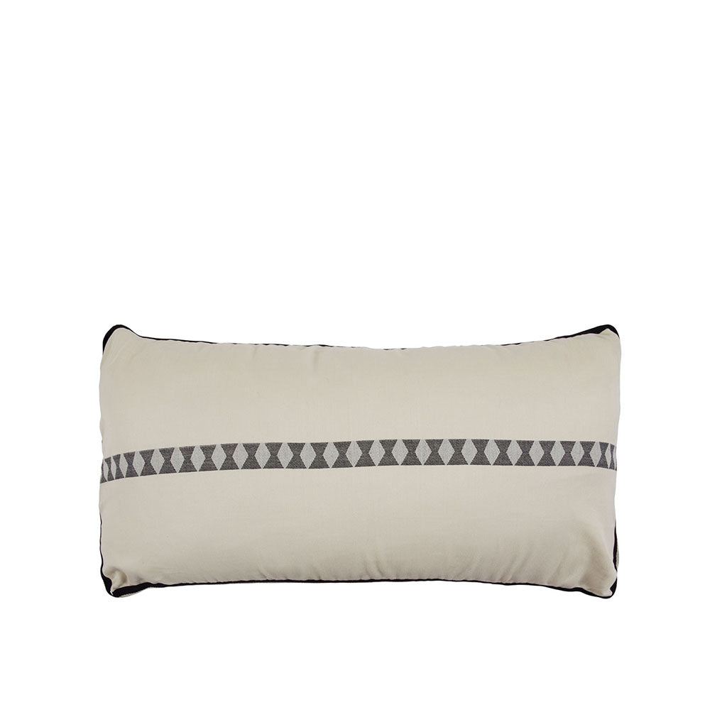 Siesta Cushion Cover