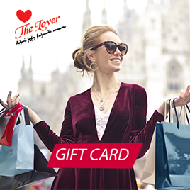 The Lover - Sri Lanka's Largest Fashion Accessories Chain – The