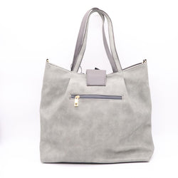 Women's Everyday Simple Large Tote Handbags