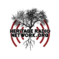 The Food Seen on the Radio Heritage Network