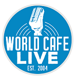 World Cafe Live: ShopLive
