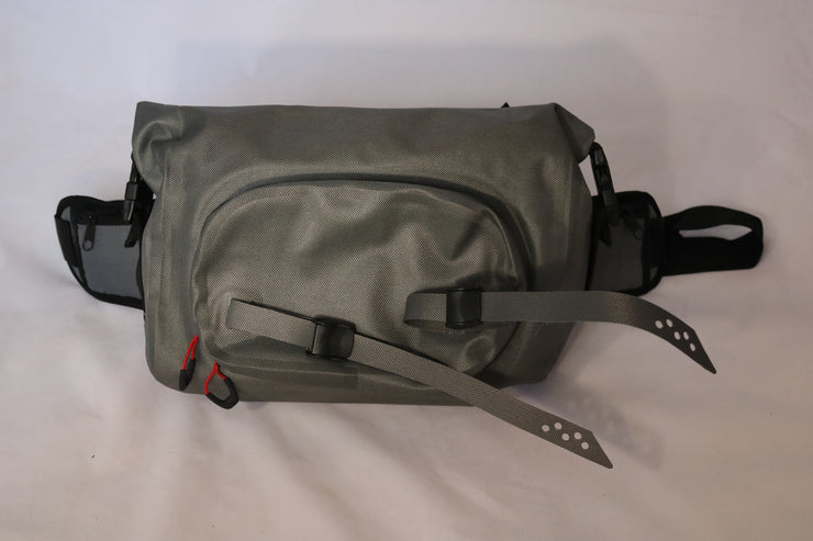 Rapids Waterproof Waist Pack