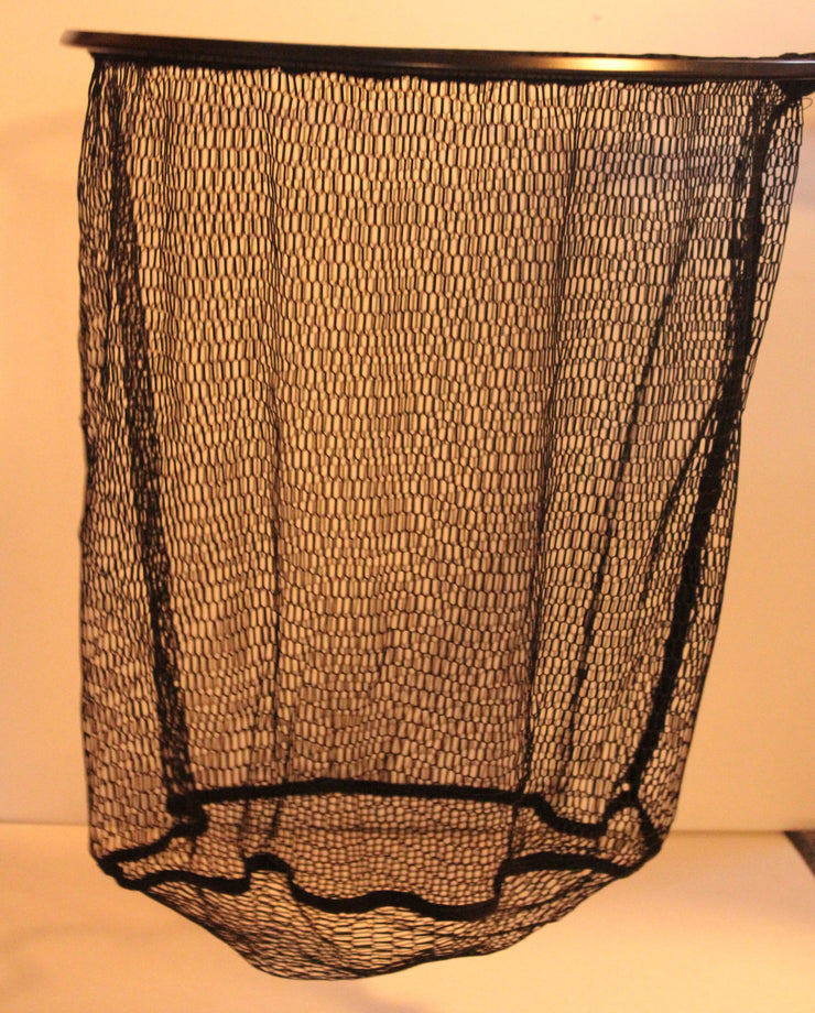 Competition Basket Net