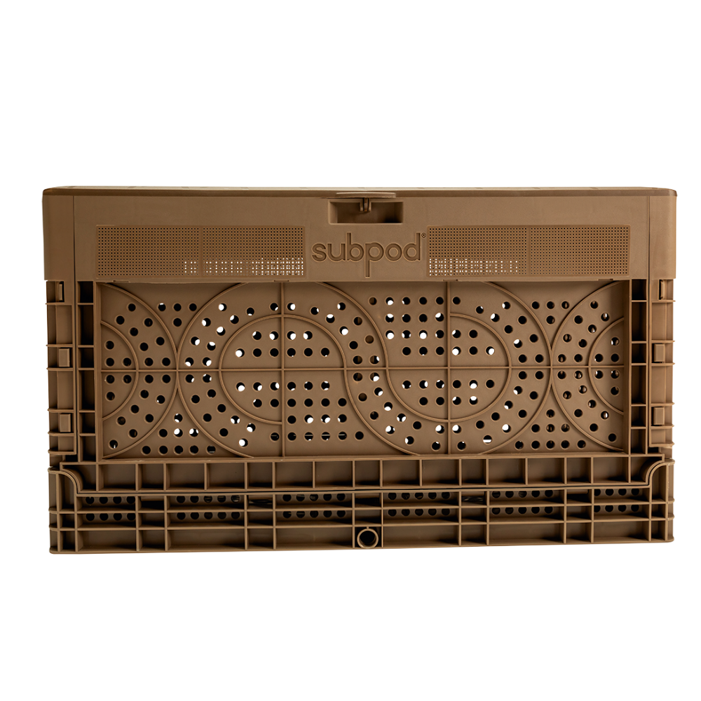 Subpod Grow Bundle