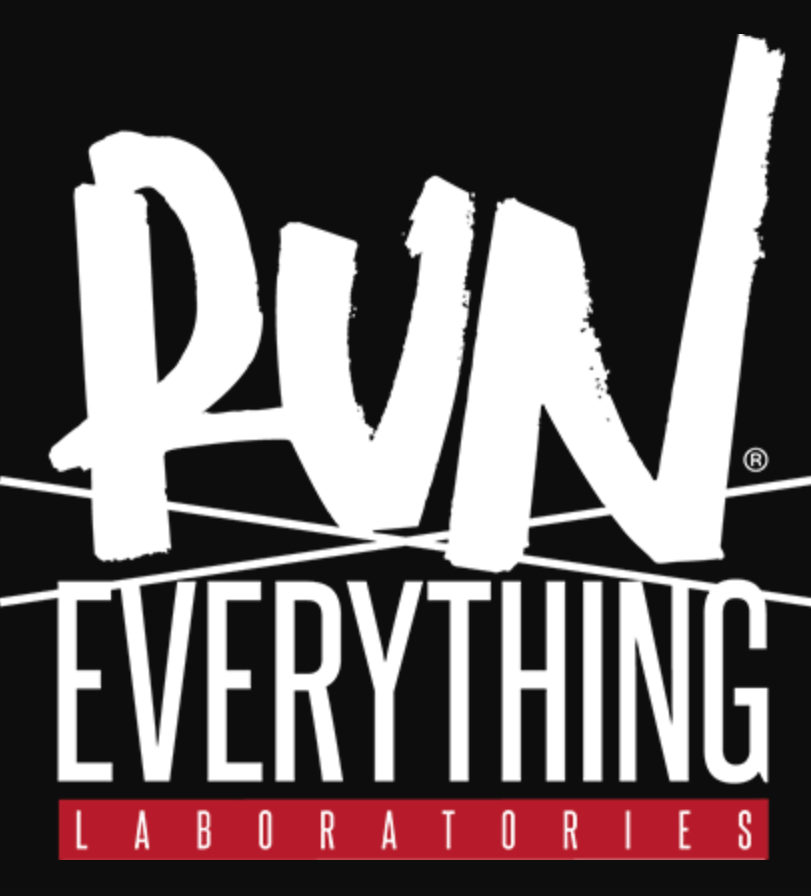 Run Everything Labs