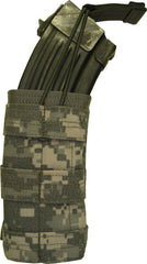 Single Rifle Mag Shingle