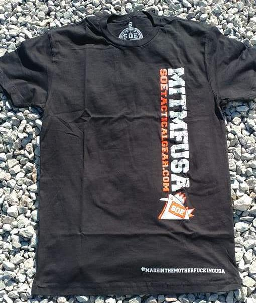 6bbfff115 MITMFUSA T-shirt — Special Operations Equipment