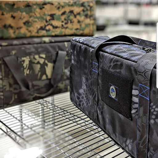 "26"" Rifle Bag"