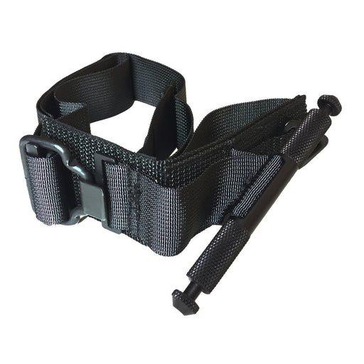 "SOF Tactical Tourniquet 1.5"" SOF-T wide"