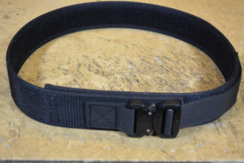"2"" Cobra Duty Belt"