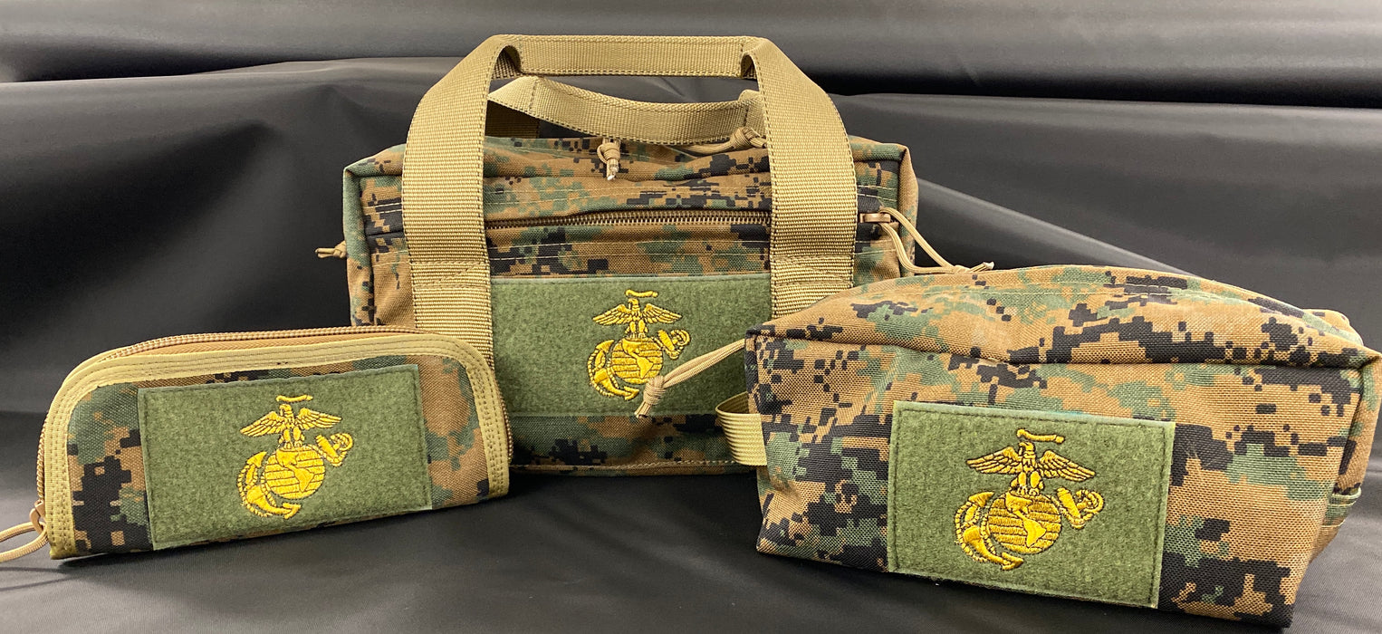 Marine Corps Birthday 2019 Collection