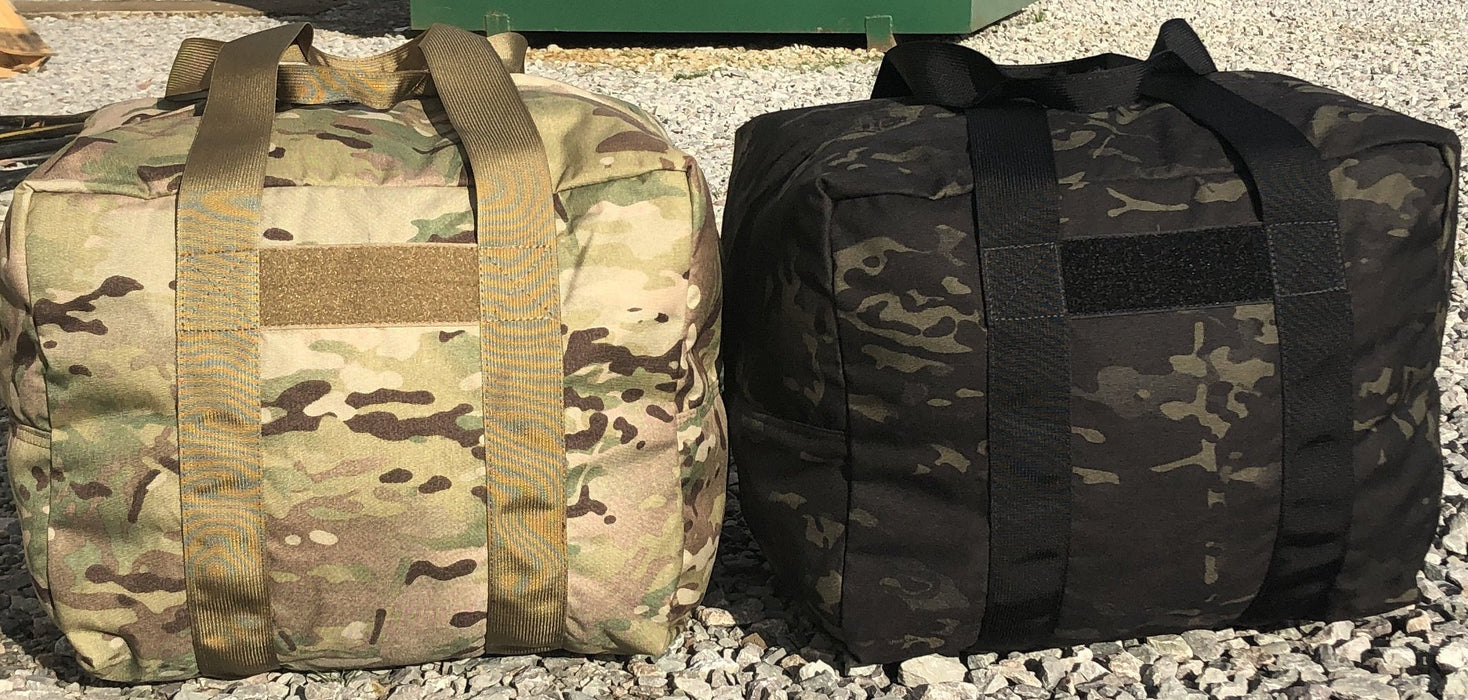 Kit Bag — Special Operations Equipment d384c75fb7d18