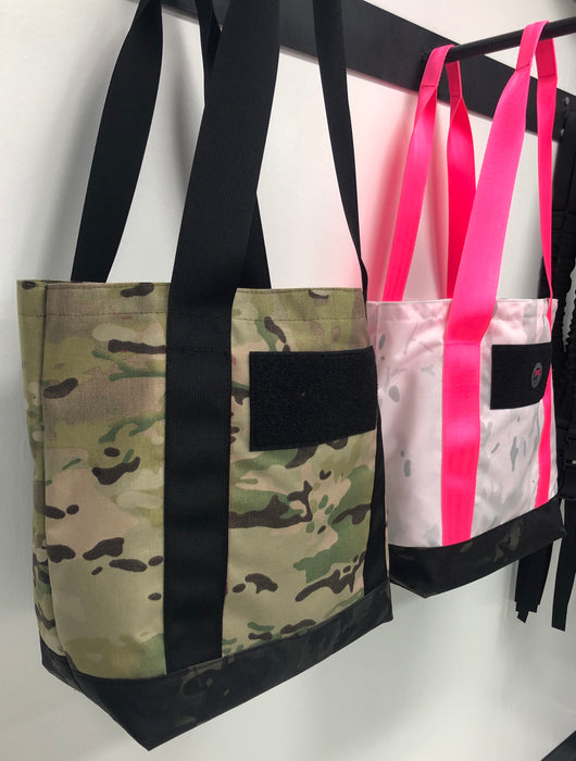 His and Hers Mother's Day Tote