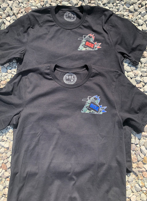 c1e5ab853 Clothing — Special Operations Equipment