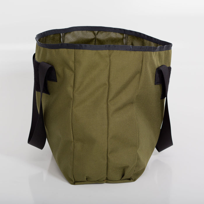 grocery bags special operations equipment
