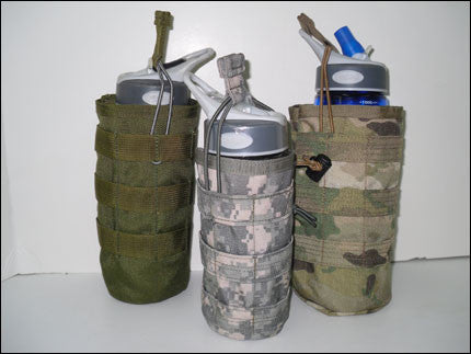 Camelbak Bottle Pouch