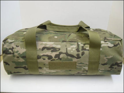 Clothes Bag
